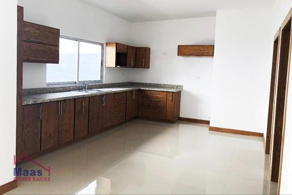 Foto de casa en venta en  , jardines del santuario, chihuahua, chihuahua, 8252784 No. 04
