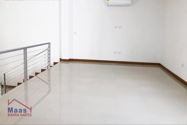 Foto de casa en venta en  , jardines del santuario, chihuahua, chihuahua, 8252784 No. 07
