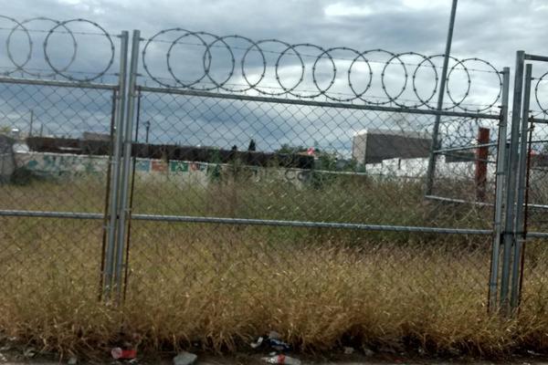 Foto de terreno comercial en venta en  , jardines del sol, chihuahua, chihuahua, 5909134 No. 02