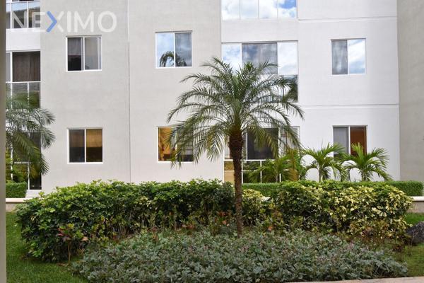 Foto de departamento en renta en jardines del sur 101, jardines del sur, benito juárez, quintana roo, 13019615 No. 14