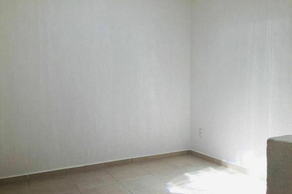 Foto de departamento en renta en  , jardines del sur, benito juárez, quintana roo, 20034459 No. 12