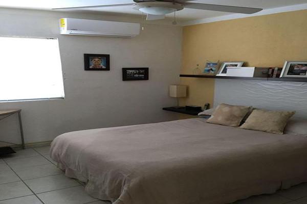 Foto de casa en venta en  , jardines del sur, benito juárez, quintana roo, 8075180 No. 06