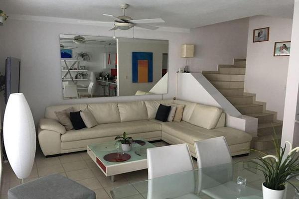 Foto de casa en venta en  , jardines del sur, benito juárez, quintana roo, 8075180 No. 09