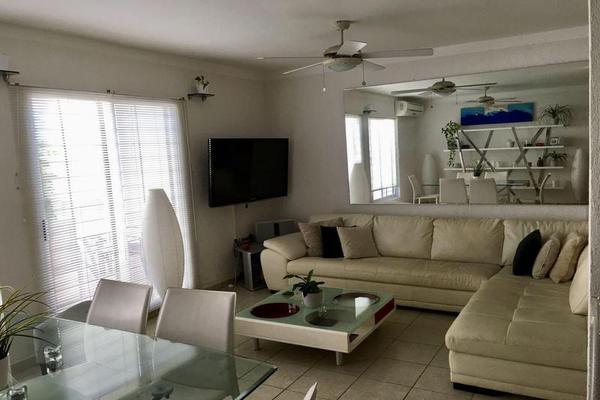 Foto de casa en venta en  , jardines del sur, benito juárez, quintana roo, 8075180 No. 10
