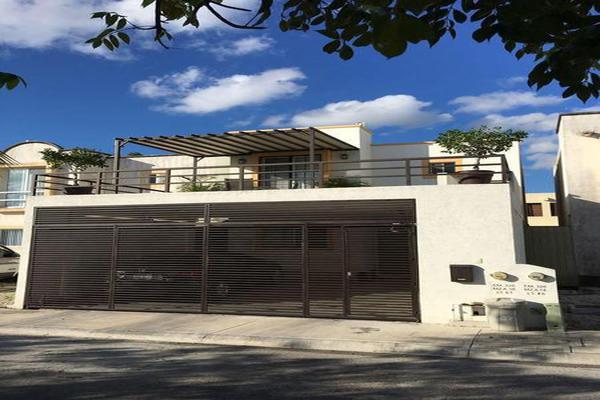 Foto de casa en venta en  , jardines del sur, benito juárez, quintana roo, 8075180 No. 12