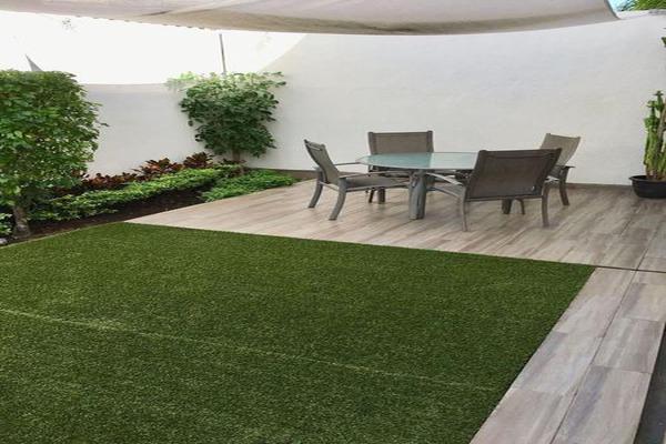 Foto de casa en venta en  , jardines del sur, benito juárez, quintana roo, 8075180 No. 13