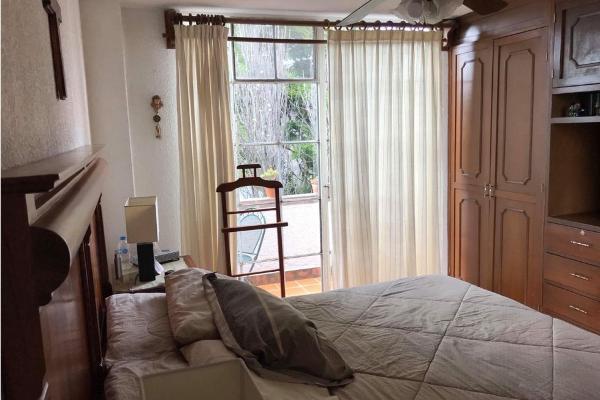 Foto de casa en venta en  , jardines del sur, morelia, michoacán de ocampo, 9312278 No. 02
