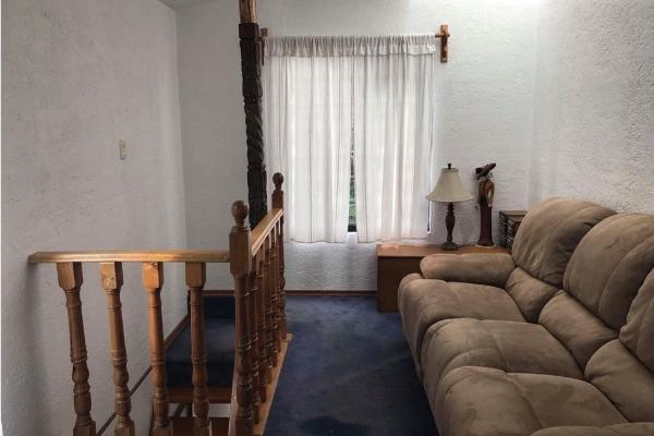 Foto de casa en venta en  , jardines del sur, morelia, michoacán de ocampo, 9312278 No. 03