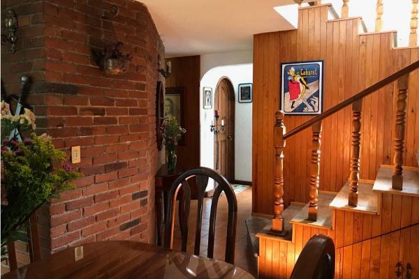 Foto de casa en venta en  , jardines del sur, morelia, michoacán de ocampo, 9312278 No. 04