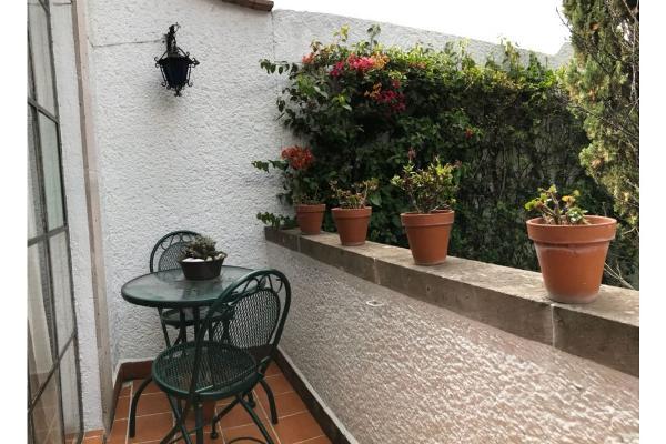Foto de casa en venta en  , jardines del sur, morelia, michoacán de ocampo, 9312278 No. 05