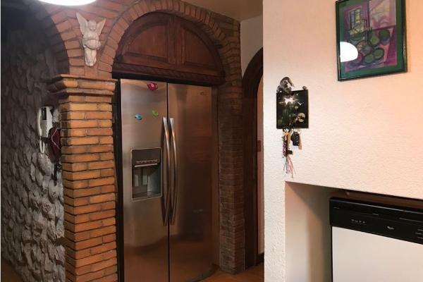 Foto de casa en venta en  , jardines del sur, morelia, michoacán de ocampo, 9312278 No. 07