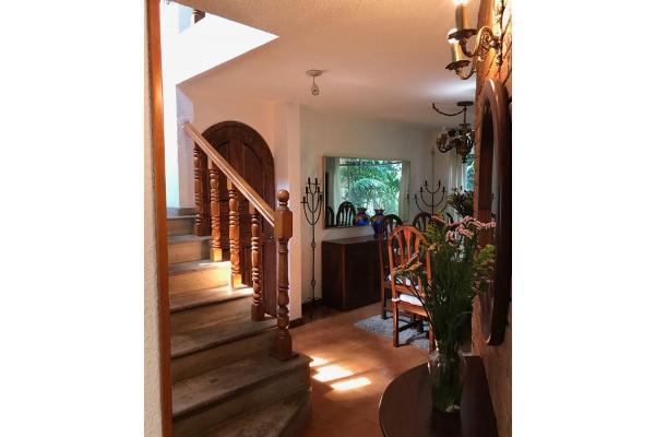 Foto de casa en venta en  , jardines del sur, morelia, michoacán de ocampo, 9312278 No. 08