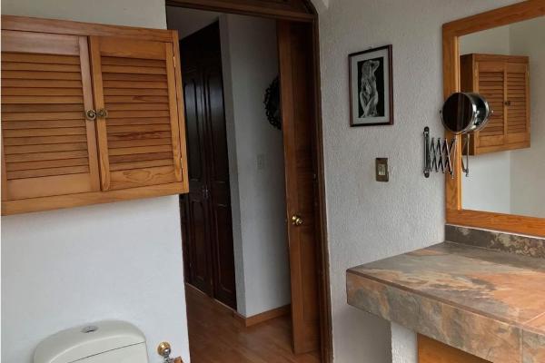 Foto de casa en venta en  , jardines del sur, morelia, michoacán de ocampo, 9312278 No. 09