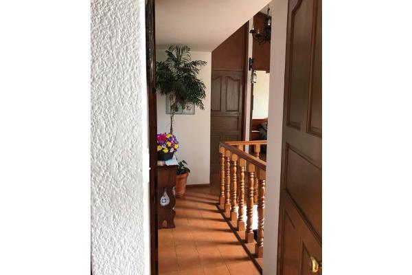 Foto de casa en venta en  , jardines del sur, morelia, michoacán de ocampo, 9312278 No. 10
