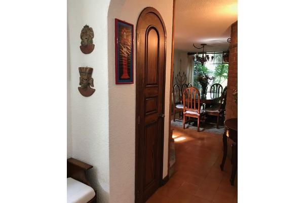 Foto de casa en venta en  , jardines del sur, morelia, michoacán de ocampo, 9312278 No. 11