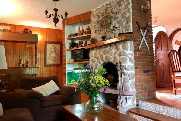 Foto de casa en venta en  , jardines del sur, morelia, michoacán de ocampo, 9312278 No. 12
