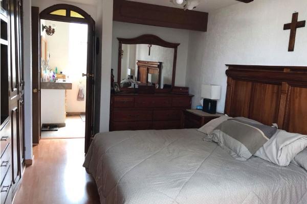 Foto de casa en venta en  , jardines del sur, morelia, michoacán de ocampo, 9312278 No. 13