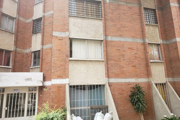 Foto de departamento en renta en  , jardines del sur, xochimilco, df / cdmx, 19090275 No. 11