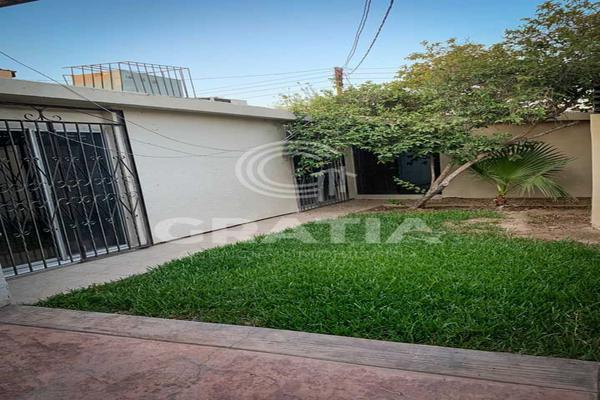 Foto de casa en renta en  , jardines del valle, mexicali, baja california, 21410229 No. 07