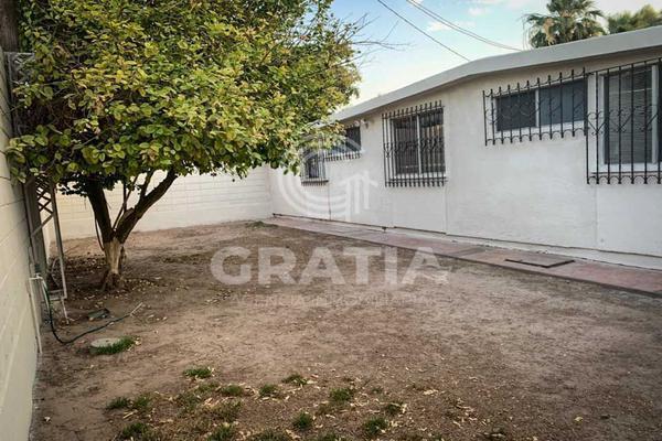 Foto de casa en renta en  , jardines del valle, mexicali, baja california, 21410229 No. 09