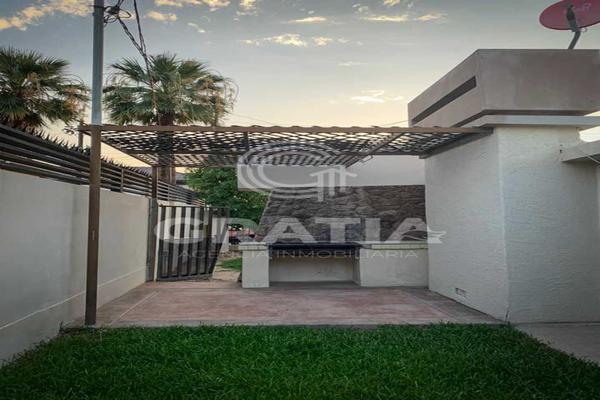 Foto de casa en renta en  , jardines del valle, mexicali, baja california, 21410229 No. 10