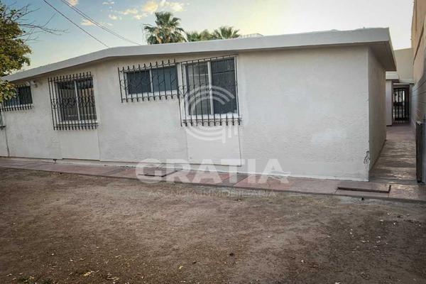 Foto de casa en renta en  , jardines del valle, mexicali, baja california, 21410229 No. 12