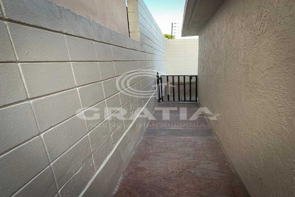 Foto de casa en renta en  , jardines del valle, mexicali, baja california, 21410229 No. 13