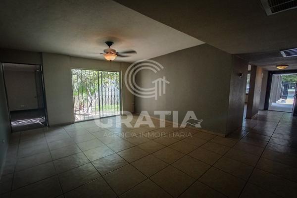 Foto de casa en renta en  , jardines del valle, mexicali, baja california, 21410229 No. 39
