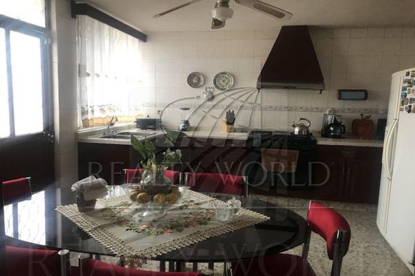 Foto de casa en venta en  , jardines del valle, saltillo, coahuila de zaragoza, 9957287 No. 02