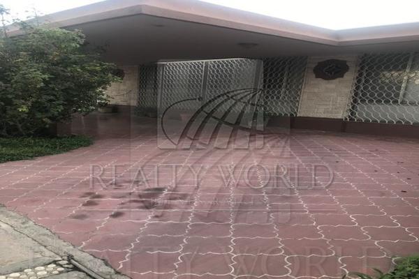 Foto de casa en venta en  , jardines del valle, saltillo, coahuila de zaragoza, 9957287 No. 05