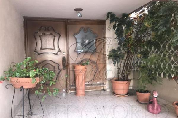Foto de casa en venta en  , jardines del valle, saltillo, coahuila de zaragoza, 9957287 No. 06