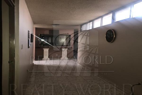 Foto de casa en venta en  , jardines del valle, saltillo, coahuila de zaragoza, 9957287 No. 07