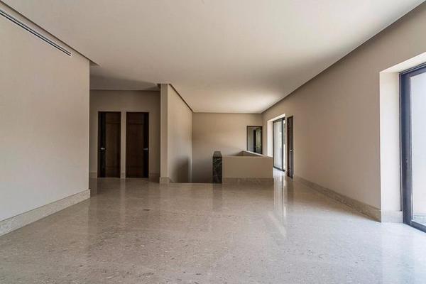 Foto de casa en venta en  , jardines del valle, san pedro garza garcía, nuevo león, 7957908 No. 02