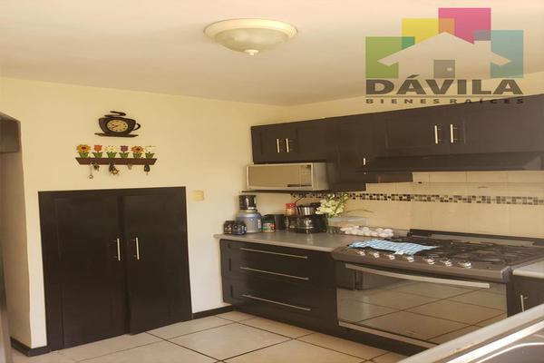Foto de casa en renta en  , jardines del valle, tampico, tamaulipas, 0 No. 15