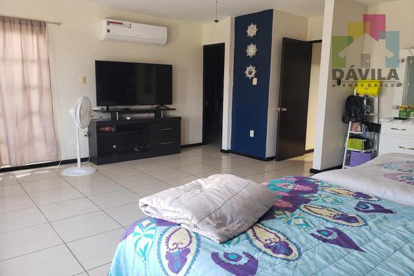 Foto de casa en renta en  , jardines del valle, tampico, tamaulipas, 0 No. 19