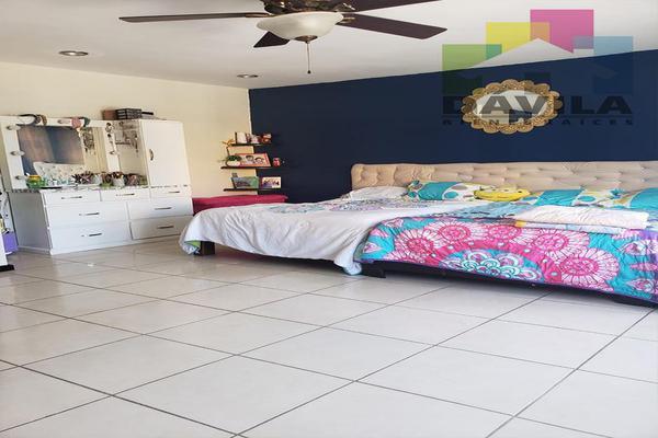 Foto de casa en renta en  , jardines del valle, tampico, tamaulipas, 0 No. 20