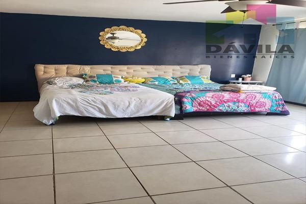 Foto de casa en renta en  , jardines del valle, tampico, tamaulipas, 0 No. 21