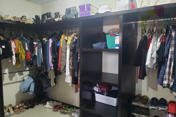 Foto de casa en renta en  , jardines del valle, tampico, tamaulipas, 0 No. 22