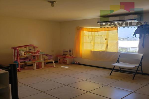 Foto de casa en renta en  , jardines del valle, tampico, tamaulipas, 0 No. 24