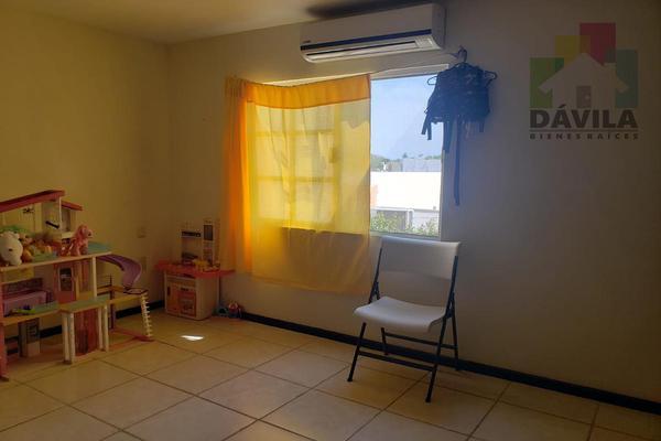Foto de casa en renta en  , jardines del valle, tampico, tamaulipas, 0 No. 25