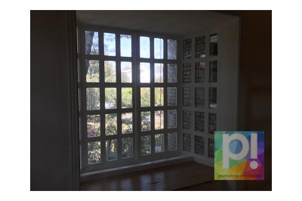 Foto de casa en venta en  , jardines en la montaña, tlalpan, df / cdmx, 5830705 No. 07