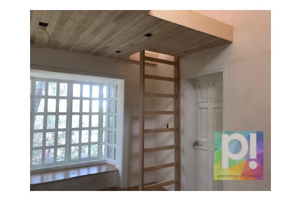 Foto de casa en venta en  , jardines en la montaña, tlalpan, df / cdmx, 5830705 No. 12