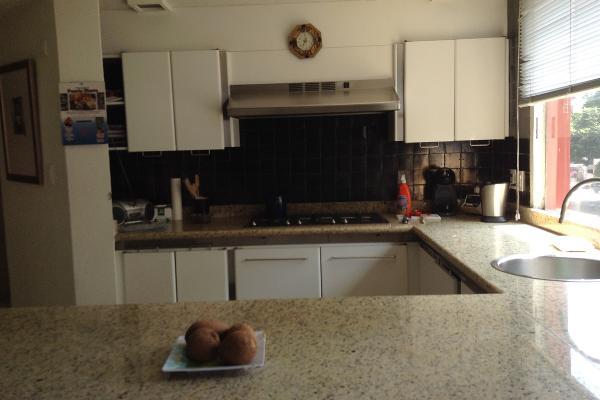 Foto de casa en venta en  , jardines en la montaña, tlalpan, distrito federal, 3422519 No. 12