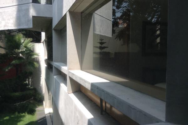 Foto de casa en venta en  , jardines en la montaña, tlalpan, distrito federal, 3422519 No. 31