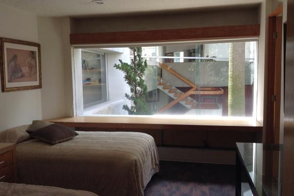 Foto de casa en venta en  , jardines en la montaña, tlalpan, distrito federal, 3422519 No. 32