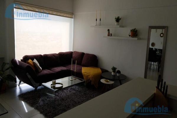 Foto de departamento en renta en  , jardines guadalupe, guadalupe, nuevo león, 21032983 No. 06