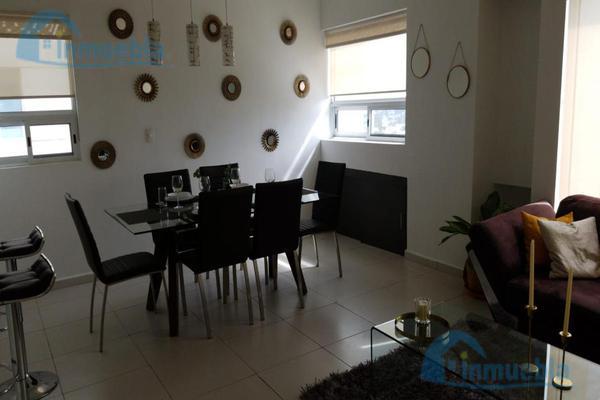 Foto de departamento en renta en  , jardines guadalupe, guadalupe, nuevo león, 21032983 No. 07