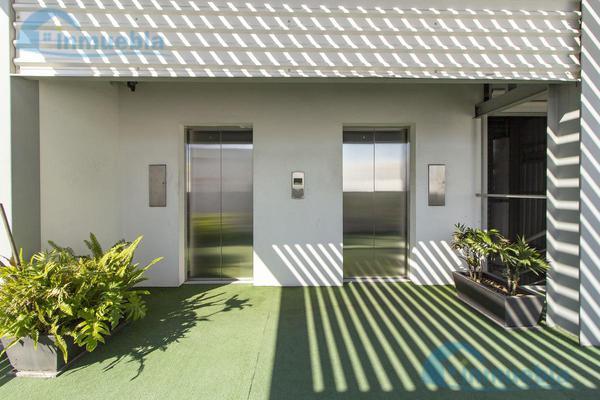 Foto de departamento en renta en  , jardines guadalupe, guadalupe, nuevo león, 21032983 No. 15