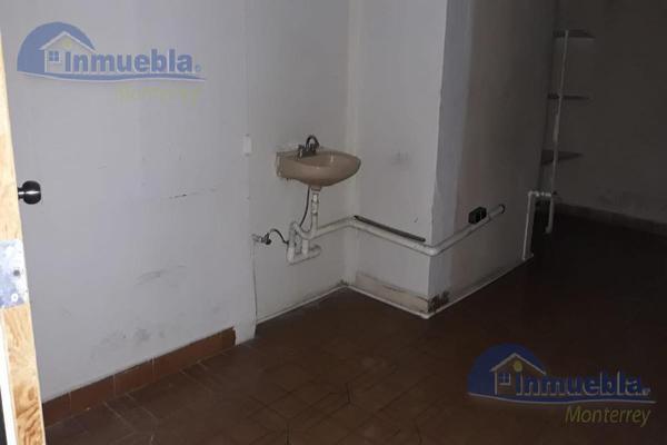 Foto de local en renta en  , jardines guadalupe, guadalupe, nuevo león, 21364799 No. 04