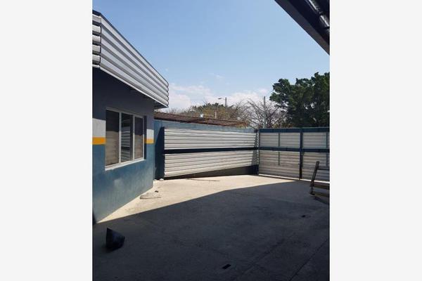 Foto de local en renta en jardines , jardines de tuxtla, tuxtla gutiérrez, chiapas, 13212381 No. 04